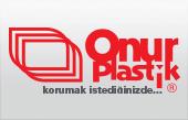 onur-plastik
