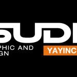 Sude Yayıncılık & Ajans Logo